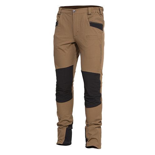 Pantaloni - Hermes Activity Pants - Coyote