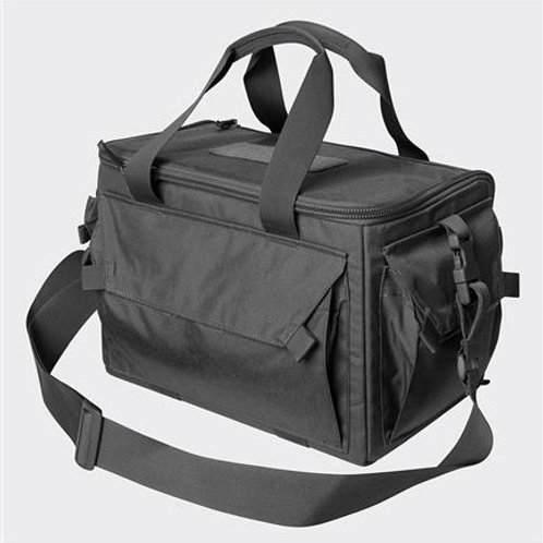 RANGE Bag® - Cordura® - Black