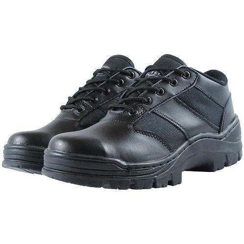 Pantofi Security, Negri