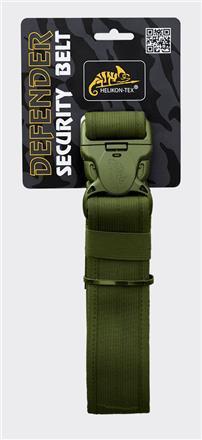 Curea DEFENDER Security®  Olive Green