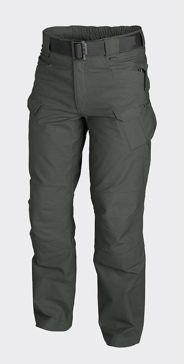 «Helikon-Tex UTL  Ripstop pantaloni JUNGLE GREEN