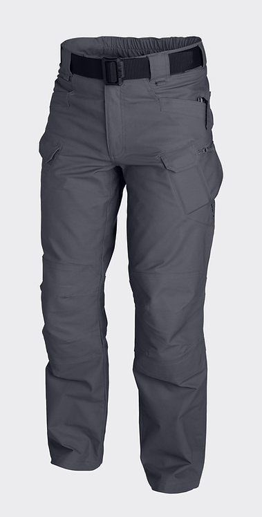 «Helikon-Tex UTL  Ripstop pantaloni SHADOW GREY»