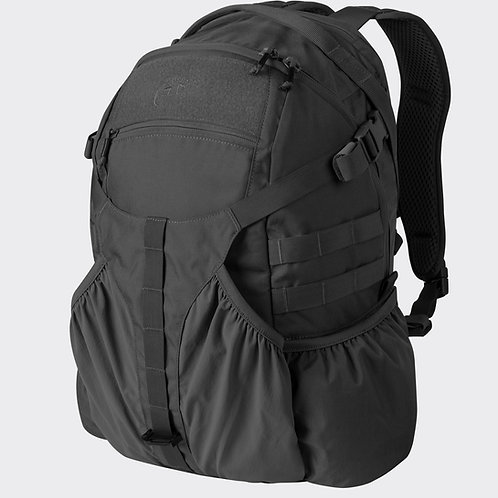 RAIDER® Backpack - Cordura® - Black
