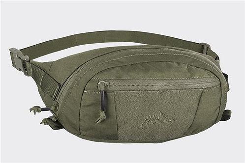 BANDICOOT® Waist Pack - Cordura® - Adaptive Green