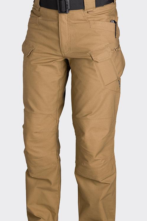 «Helikon-Tex UTL  Ripstop pantaloni COYOTE