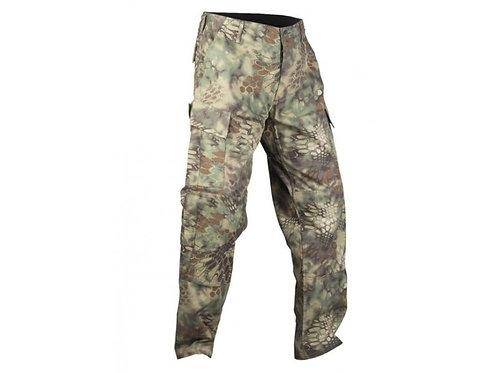 Pantaloni US ACU mandrake