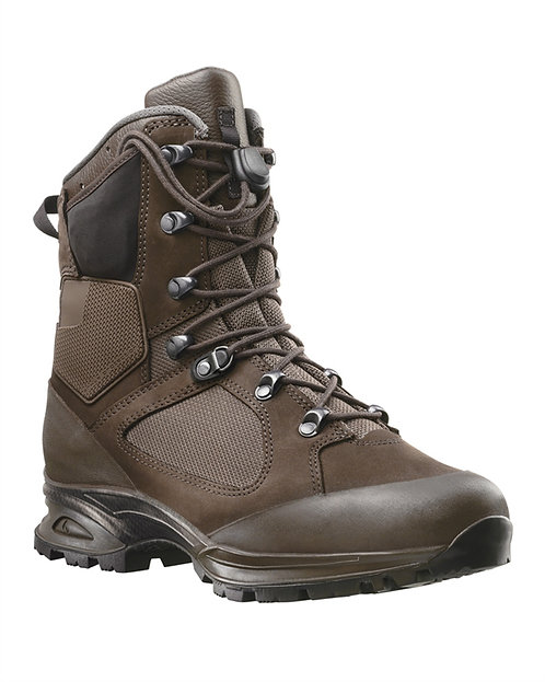 HAIX® BROWN NEPAL PRO BOOTS