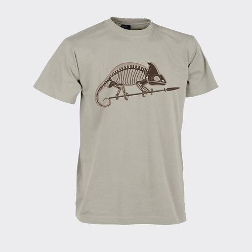 Helikon-Tex tricou khaki