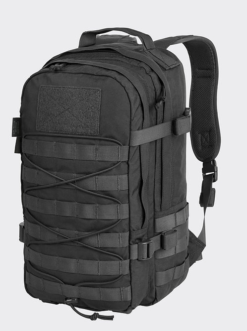 RACCOON Mk2® (20l) Backpack - Cordura® - Black