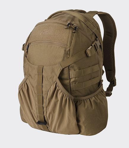 RAIDER® Backpack - Cordura® - Coyote