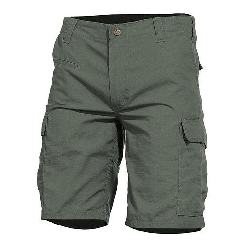 Pantaloni Scurti BDU 2.0 - Grindle Green