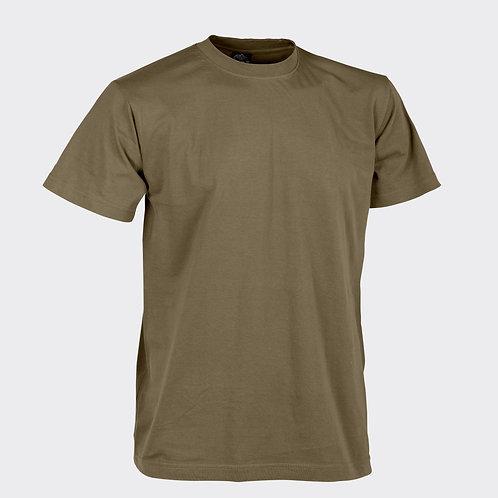 «Helikon-Tex tricou COYOTE»