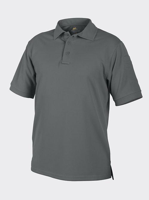 «Helikon-Tex tricou polo UTL SHADOW GREY»