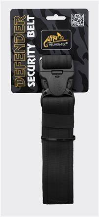 Curea DEFENDER Security®  Black