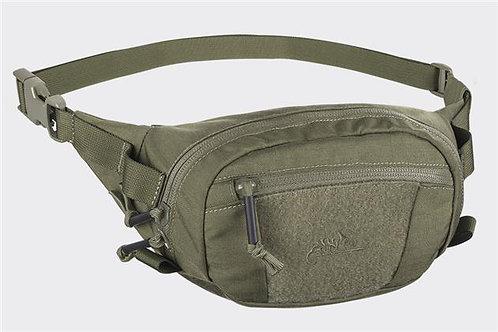 POSSUM® Waist Pack - Cordura® - Adaptive Green