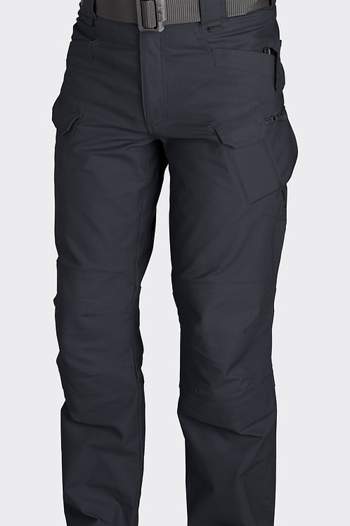 «Helikon-Tex UTL  Ripstop pantaloni NAVY BLUE