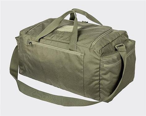 URBAN TRAINING BAG® - Cordura® - Adaptive Green