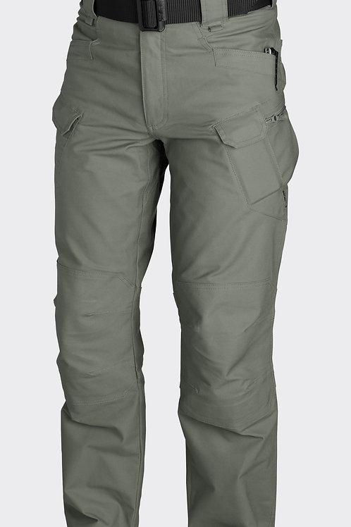 «Helikon-Tex UTL  Ripstop pantaloni OLIVE DRAB»
