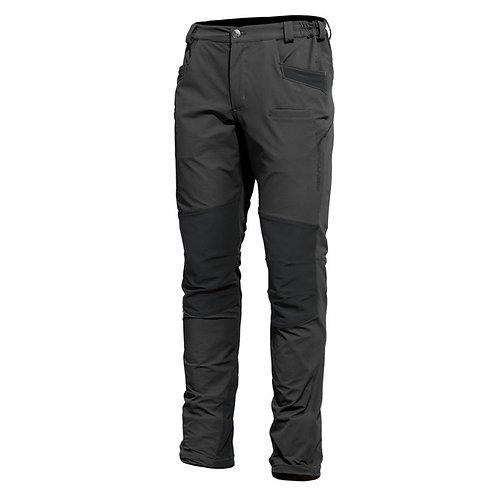 Pantaloni Hermes Activity, Negru