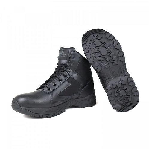 Bocanci Sentinel MID Boots - Black