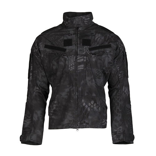 Jacket COMBAT CHIMERA MANDRA®NIGHT