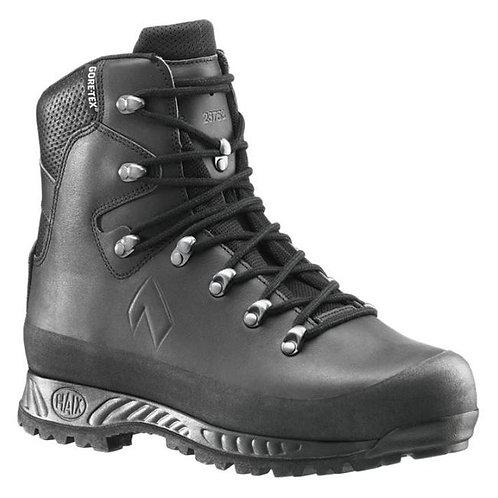 Bocanci Haix® Mountain Trooper KSK 3000