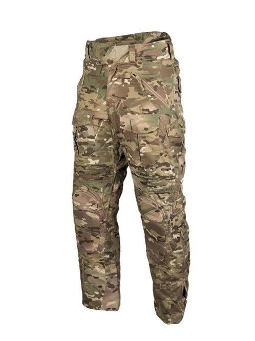 Pantaloni MULTITARN® COMBAT CHIMERA