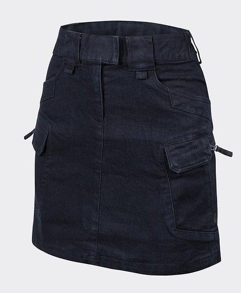 Helikon-Tex UTL  fusta tactică jeans denim