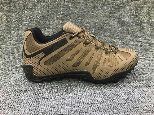 Pantofi F45 coyot