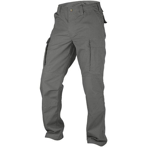 Pantaloni BDU 2,0 WOLF GREY