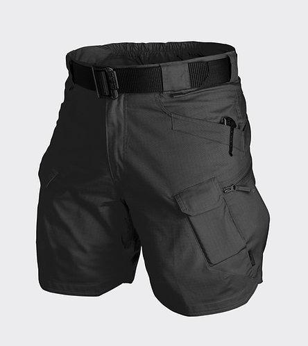 Копия «Helikon-Tex UTL pantaloni scurti 8,5'' negru»
