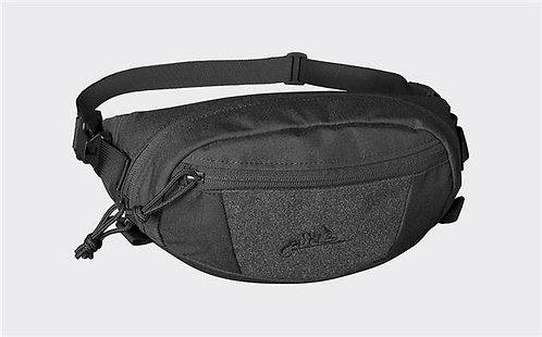BANDICOOT® Waist Pack - Cordura® - Black
