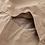 Thumbnail: Camasa khaki Mounting