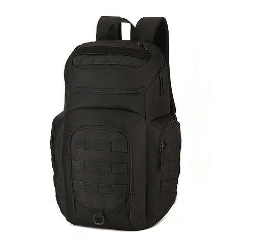 Rucsac black 40L