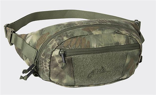 BANDICOOT® Waist Pack - Cordura® - Kryptek Mandrake™