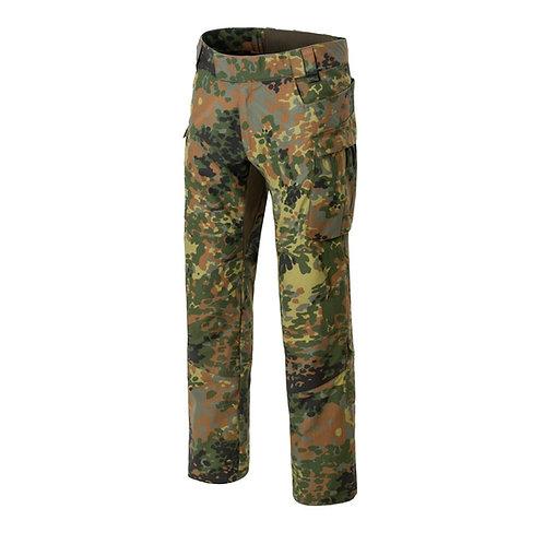 MBDU® Trousers - NyCo Ripstop FLECKTARN