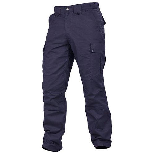 Pantaloni T-BDU - /Navy