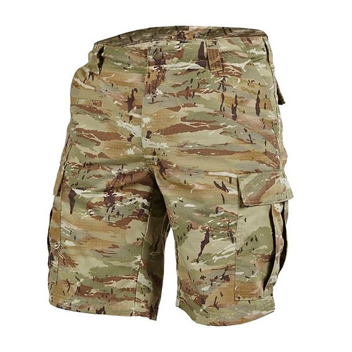 Pantaloni Scurti BDU 2.0 - Pentacamo