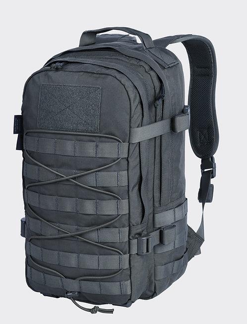 RACCOON Mk2® (20l) Backpack - Cordura® - Shadow Grey