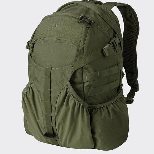 RAIDER® Backpack - Cordura® - Olive Green