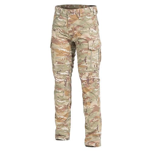 Pantaloni RANGER 2.0 CAMO Pentacamo