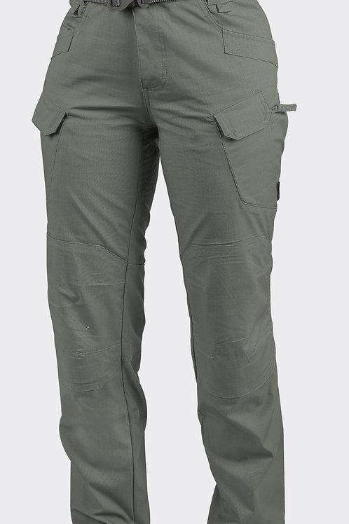 «Helikon-Tex UTL  Ripstop pantaloni  pentru femei OLIVE DRAB»