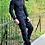 Thumbnail: Costum tactic negru