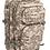 Thumbnail: RUCSAC - US LASER CUT ASSAULT MARE - AT-DIGITAL