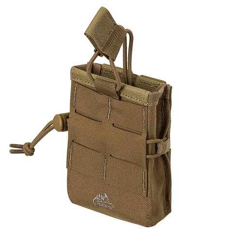 COMPETITION RAPID CARBINE POUCH® COYOTE