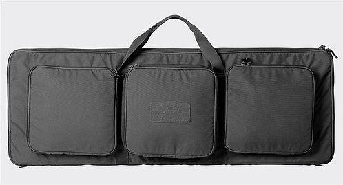Double Upper Rifle Bag 18® - Cordura® - Black