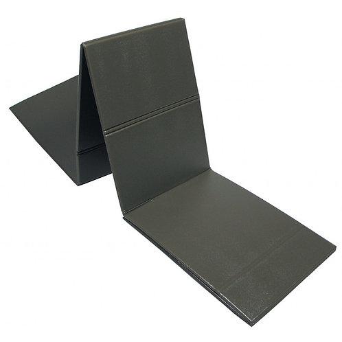 SALTEA DE DORMIT 185 cm , 55 cm , 0,4 cm