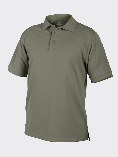 «Helikon-Tex tricou polo UTL ADAPTIVE GREEN»