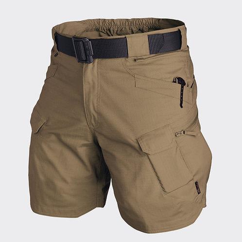 "«Helikon-Tex UTL pantaloni scurti 8,5 COYOTE"""