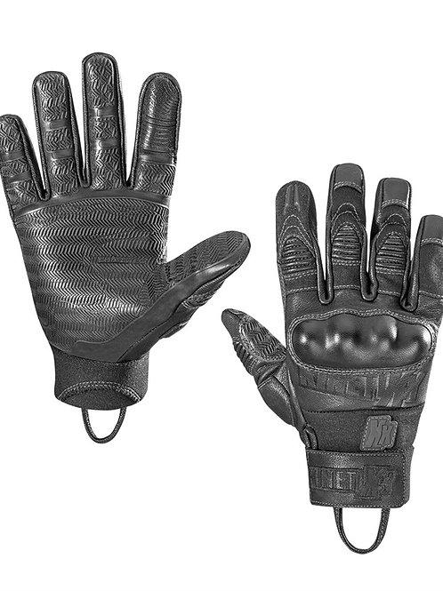 Manusi KINETIXX® X-ROPE - negru